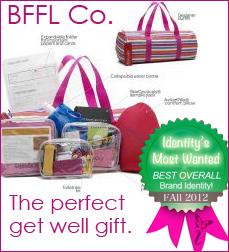 BFFL Co.