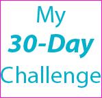 balance_book-challenge
