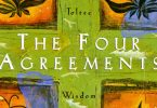 don-miguel-ruiz-the-four-agreements-book-cover-original-589x328