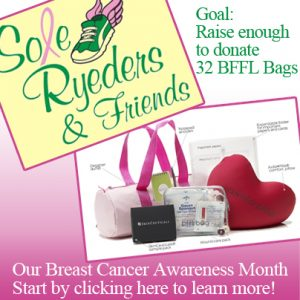 FB-breastcancer-banner