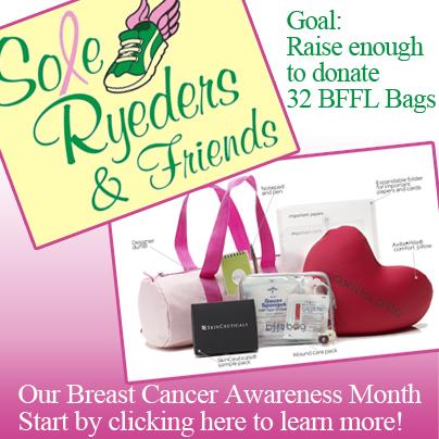 FB-breastcancer-banner