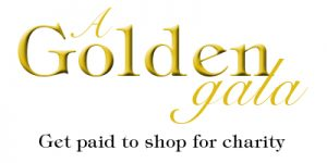 A Golden Gala - Pocono Charity