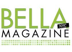 BELLa NYC
