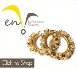 EnV Jewelry