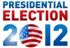 Presidential-Election-2012