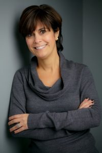 Diana St. Lifer, founder of Choices by Design, LLC
