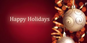 happyholidays-feature