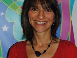 Jodi O'Donnell-Ames
