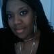 Cassia L. Rainne