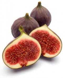 figs-248x300