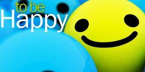 happyfeature