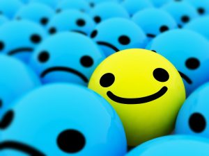 smile-happy-yellow-face