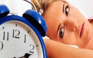 5 Tips For Increased Morning Productivity