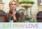 eat-pray-love-movie