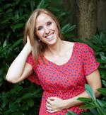Self Esteem Expert-Susan Vernicek