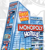 Five Below-Monopoly Hotel