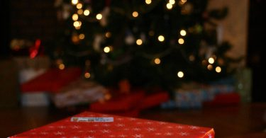 More Life, Less Strife: How to Find the Perfection in the Holidays