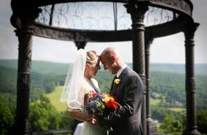 Weddings at Stroudsmoor