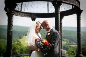 Weddings at Stroudsmoor