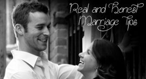 Marriage Tips - Stroudsmoor Country Inn