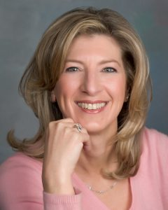 Ellen Goldman