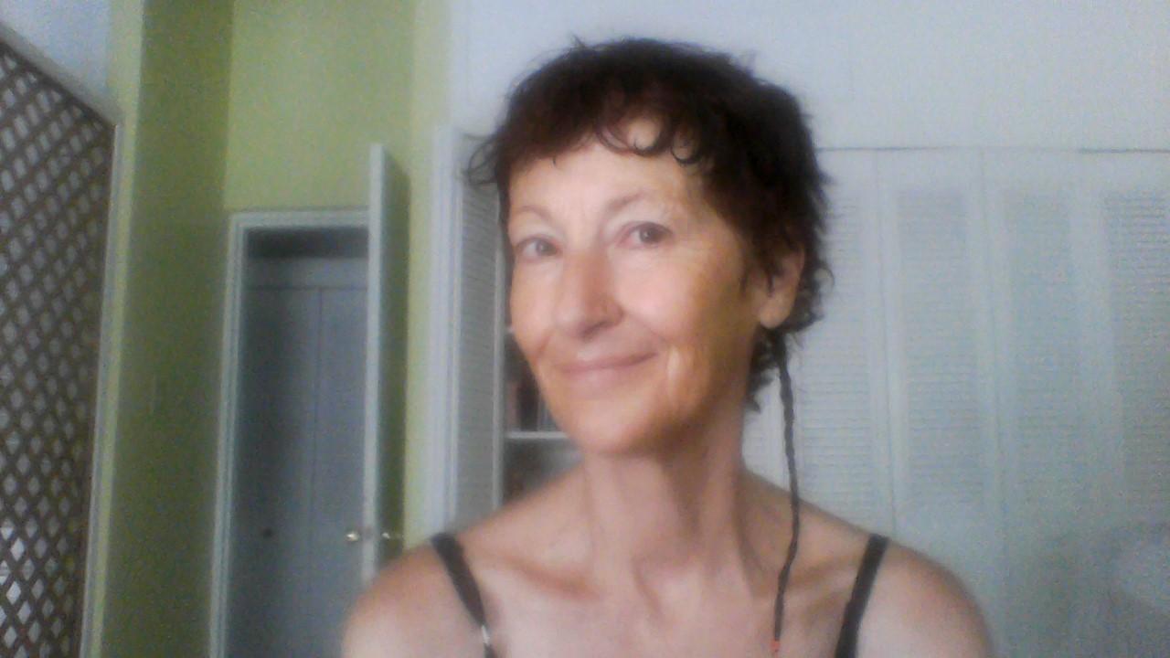 Lorna Anne