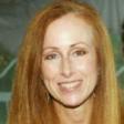 Lisa Weltz
