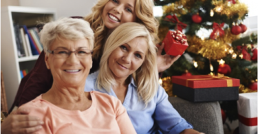 Coping with Additction During the Holidays