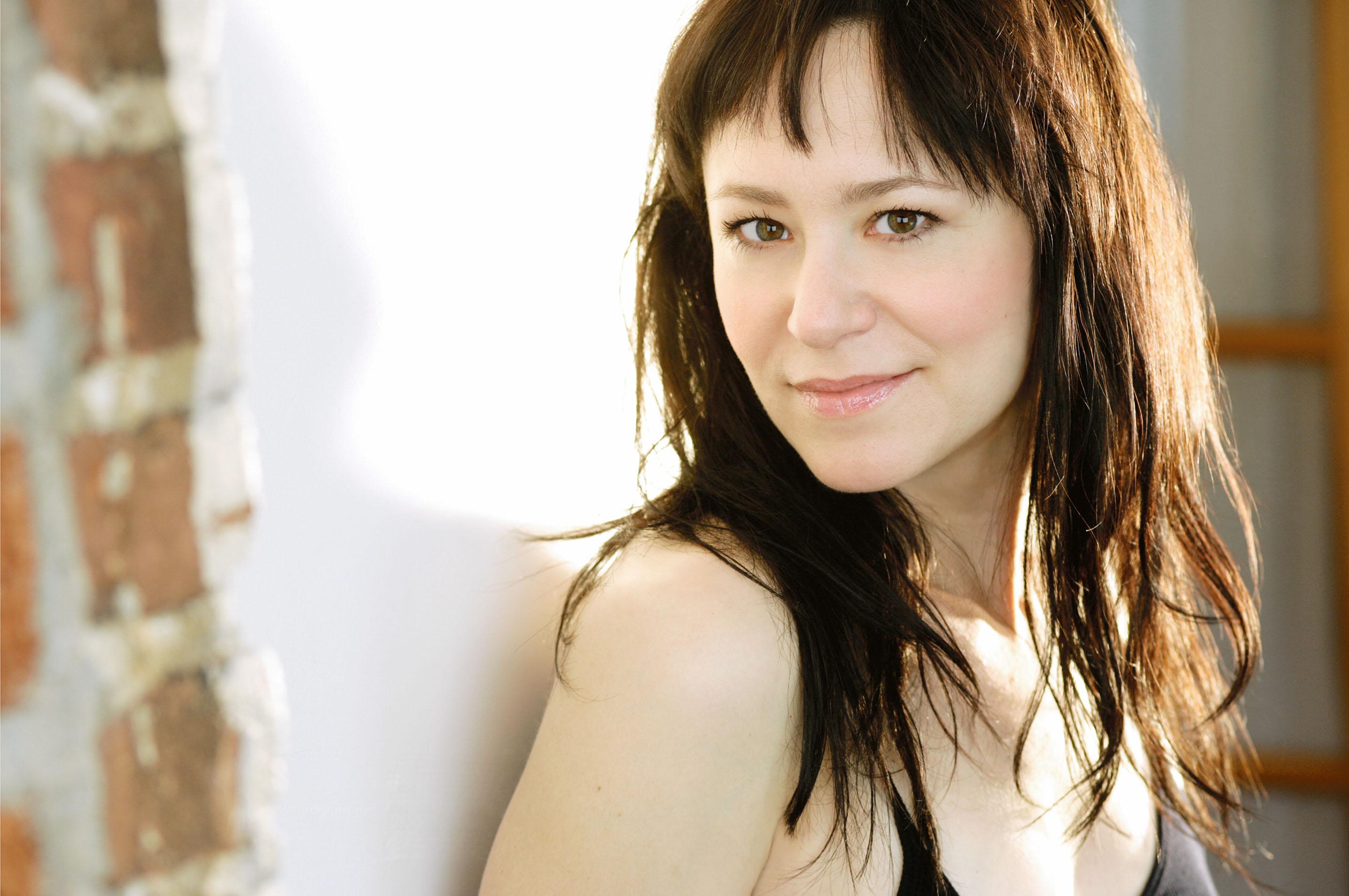 Maia Macek