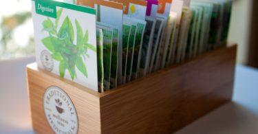 traditional-medicinals-organic