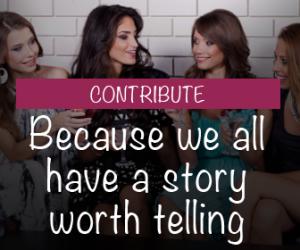 ContributetoIdentityMagazine