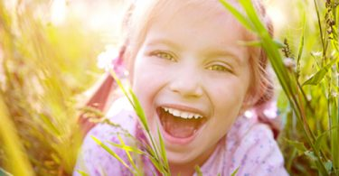 4 Ways to Nurture Your Child's Love of Nature