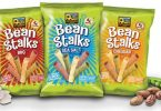 BeanStalks-Best Bean Chips