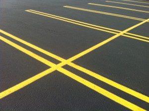 ParkingLot-300x224