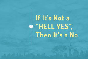 Hell-Yes_No-URL