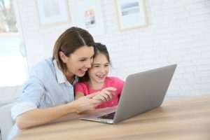 Blogging Tips for Tween Writers