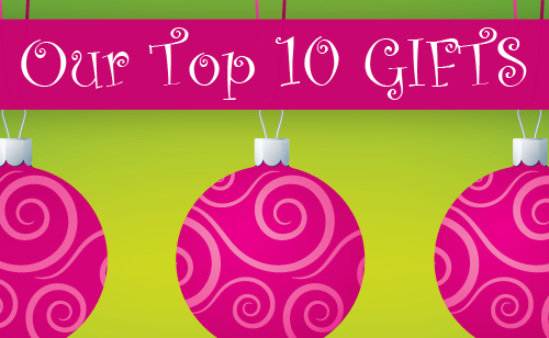 The Best Top 10 Gifts For Women Identity Magazine