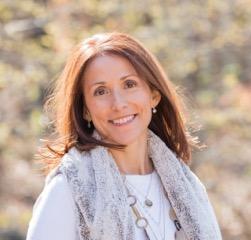 Sharon Holand Gelfand