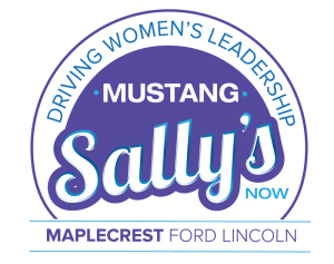 Mustang Sally's Now