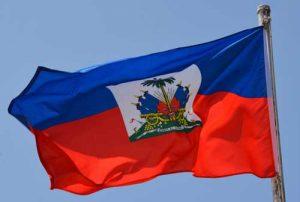 Haitian-flag-vasectomy-mission