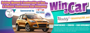 Win-a-car