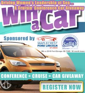 win-a-car-popup