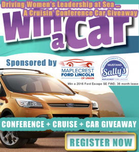 win-a-car-popup