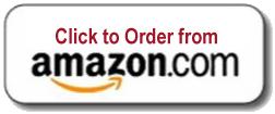 order-amazon