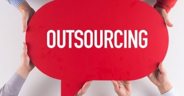 Tasks Real Estate Agents Should Consider Outsourcing