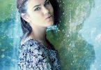 girl-1492608_640