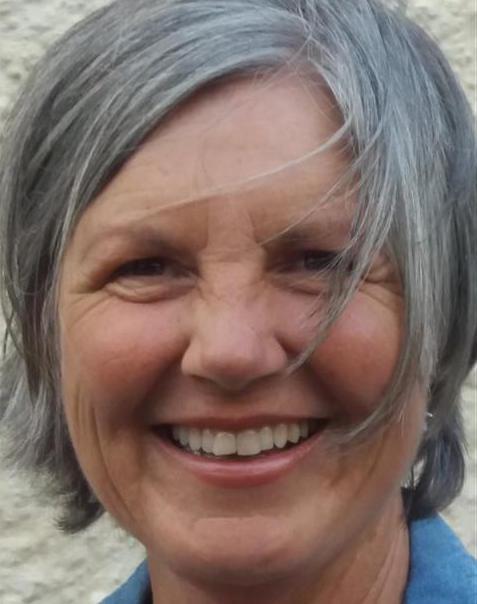 Carol Trehearn