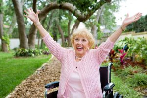 Aging Independently: How to Get Your Adult Children Onboard