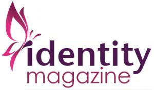 logo-notagline-2016