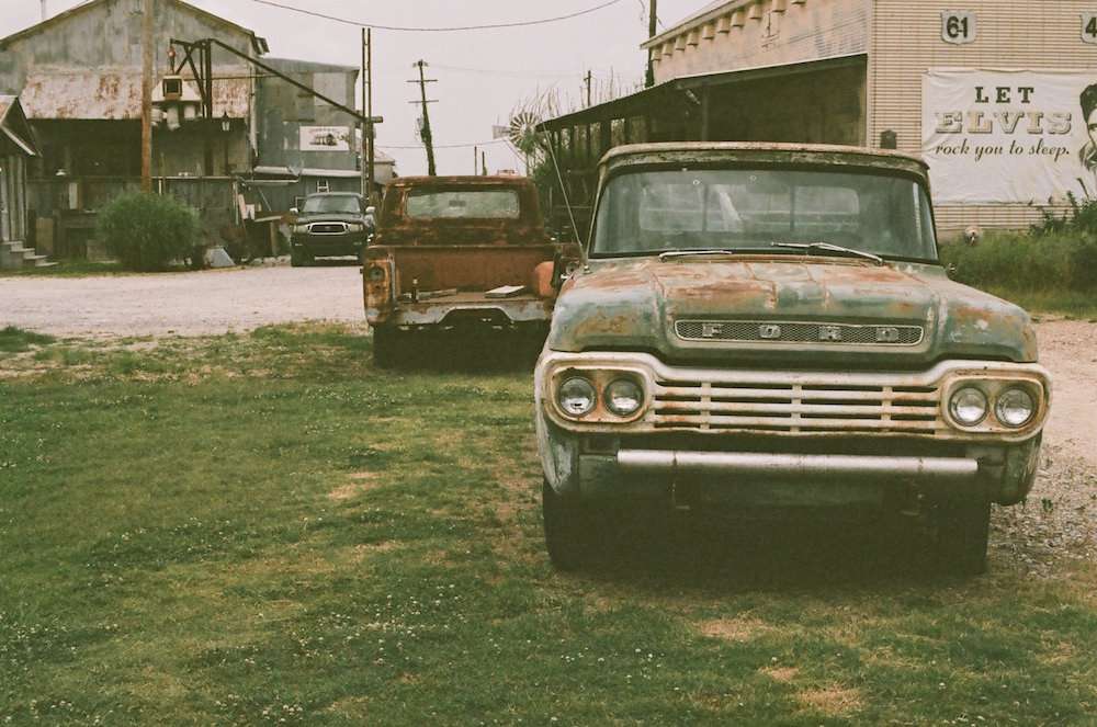 ford-buy-as-is